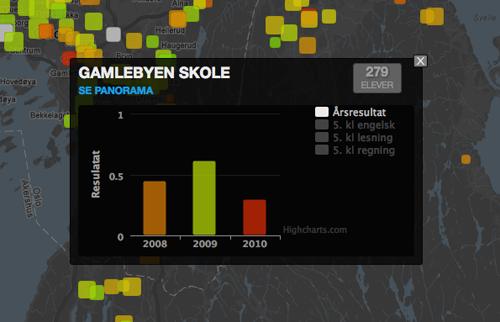 Skärmavbild 2012-02-08 kl. 08.48.52